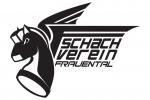 Schachverein Frauental