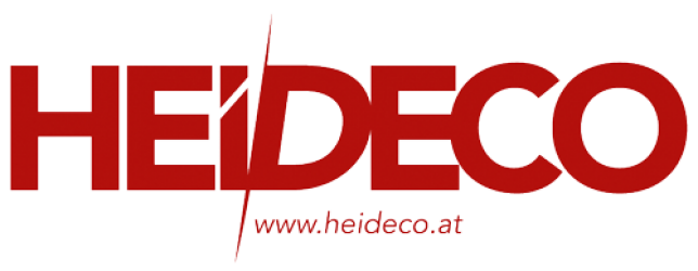 Teile-direkt.at/autoersatzteile.html